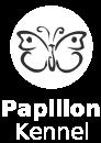 Mélodie du Papillon